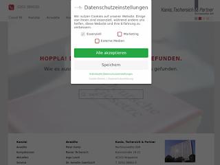 https://rechtsuniversum.de/postimg/https://www.ktp-anwalt.de/aktuelles/1331-verfahrensfehler-ohne-verfahrenspfleger-bgh-stellt-sich-schuetzend-vor-betroffene-bei-schnellschuessen-in-sachen-betreuerbestellungen.html?size=320