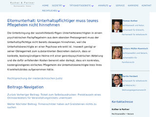 https://rechtsuniversum.de/postimg/https://www.kuther.de/blog/elternunterhalt-unterhaltspflichtiger-muss-teures-pflegeheim-nicht-hinnehmen?size=320