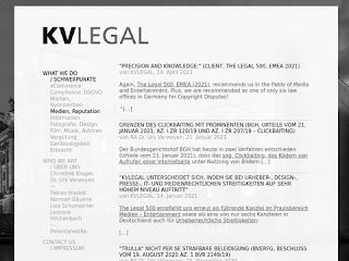 https://rechtsuniversum.de/postimg/https://www.kvlegal.de/what-we-do/medien-reputation?size=320