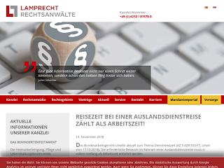 https://rechtsuniversum.de/postimg/https://www.lamprecht-rechtsanwaelte.de/aktuell/dienstreisezeit?size=320