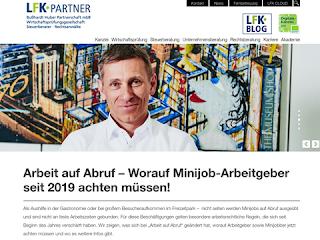 https://rechtsuniversum.de/postimg/https://www.lfkvs.de/de/news/arbeit-auf-abruf?size=320