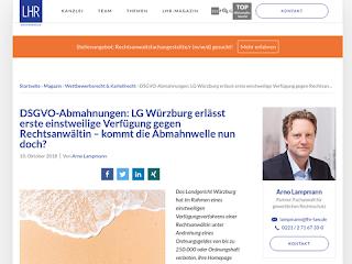 https://rechtsuniversum.de/postimg/https://www.lhr-law.de/magazin/datenschutzrecht/dsgvo-abmahnung?size=320