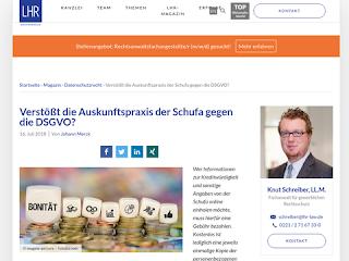 https://rechtsuniversum.de/postimg/https://www.lhr-law.de/magazin/datenschutzrecht/dsgvo-schufa-auskunft?size=320