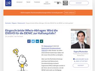 https://rechtsuniversum.de/postimg/https://www.lhr-law.de/magazin/datenschutzrecht/dsgvo-whois-anfragen-nicht-mehr-moeglich?size=320