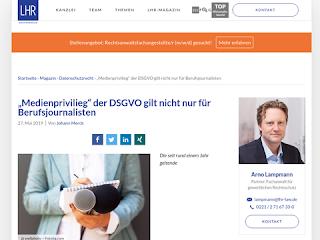 https://rechtsuniversum.de/postimg/https://www.lhr-law.de/magazin/datenschutzrecht/medienprivilieg-der-dsgvo-gilt-nicht-nur-fuer-berufsjournalisten?size=320