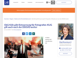 https://rechtsuniversum.de/postimg/https://www.lhr-law.de/magazin/medienrecht-und-persoenlichkeitsrecht/olg-koeln-gibt-entwarnung-fuer-fotografen-kug-gilt-auch-nach-der-dsgvo-weiter?size=320