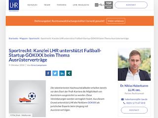 https://rechtsuniversum.de/postimg/https://www.lhr-law.de/magazin/sportrecht/sportrecht-kanzlei-lhr-unterstuetzt-fussball-startup-gokixx-beim-thema-ausruestervertraege?size=320