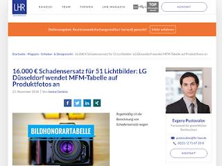 https://rechtsuniversum.de/postimg/https://www.lhr-law.de/magazin/urheberrecht/16-000-euro-schadensersatz-fuer-51-lichtbilder?size=320