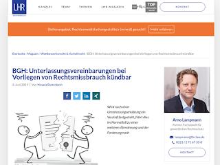 https://rechtsuniversum.de/postimg/https://www.lhr-law.de/magazin/wettbewerbsrecht/bgh-unterlassungsvereinbarungen-bei-vorliegen-eines-rechtsmissbrauchs-kuendbar?size=320