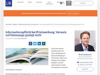 https://rechtsuniversum.de/postimg/https://www.lhr-law.de/magazin/wettbewerbsrecht/informationspflicht-bei-printwerbung-verweis-auf-homepage-genuegt-nicht?size=320