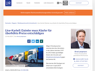 https://rechtsuniversum.de/postimg/https://www.lhr-law.de/magazin/wettbewerbsrecht/lkw-kartell-daimler-muss-kaeufer-wegen-ueberhoehten-preisen-entschaedigen?size=320