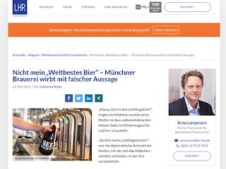 https://rechtsuniversum.de/postimg/https://www.lhr-law.de/magazin/wettbewerbsrecht/weltbestes-bier-irrefuehrende-werbung?size=320