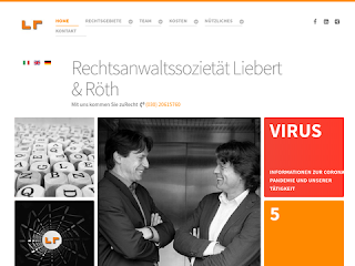 www.liebert-roeth.de