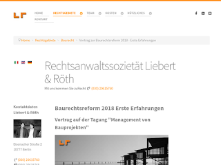 https://rechtsuniversum.de/postimg/https://www.liebert-roeth.de/de/rechtsgebiete/baurecht/159-erste-erfahrungen-mit-der-baurechtsreform?size=320