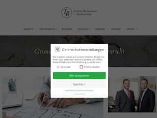 https://rechtsuniversum.de/postimg/https://www.limmer-reutemann.de/rechtsgebiet/immobilienrecht?size=320