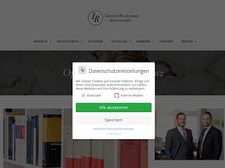 https://rechtsuniversum.de/postimg/https://www.limmer-reutemann.de/rechtsgebiet/opferanwalt?size=320