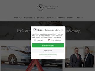 https://rechtsuniversum.de/postimg/https://www.limmer-reutemann.de/rechtsgebiet/verkehrsunfall?size=320