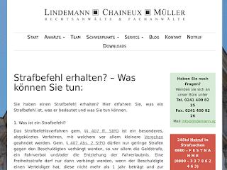 https://rechtsuniversum.de/postimg/https://www.lindemann.ac/blog/strafrecht-blog/strafbefehl-erhalten-was-koennen-sie-tun?size=320