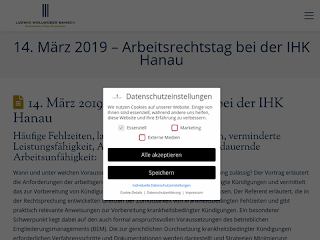 https://rechtsuniversum.de/postimg/https://www.ludwigwollweberbansch.de/2019/01/11/ihk-hanau-arbeitsrechtstag-am-14-maerz-2019?size=320