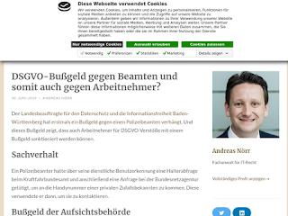 https://rechtsuniversum.de/postimg/https://www.medien-internetrecht.de/2019/06/30/dsgvo-bussgeld-gegen-beamten-und-somit-auch-gegen-arbeitnehmer?size=320