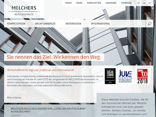www.melchers-law.com