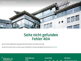https://rechtsuniversum.de/postimg/https://www.menoldbezler.de/aktuelles/detail-aktuelles-allgemein/menold-bezler-beraet-bmp-greengas-bei-der-uebernahme-des-biomethan-portfolios-der-baywa-re?size=320