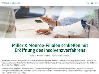 https://rechtsuniversum.de/postimg/https://www.menoldbezler.de/aktuelles/detail-aktuelles-allgemein/miller-monroe-filialen-schliessen-mit-eroeffnung-des-insolvenzverfahrens?size=320