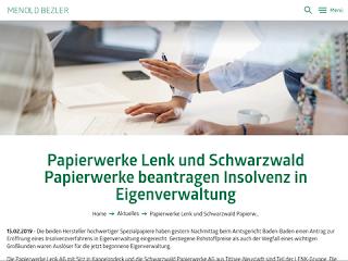 https://rechtsuniversum.de/postimg/https://www.menoldbezler.de/aktuelles/detail-aktuelles-allgemein/papierwerke-lenk-und-schwarzwald-papierwerke-beantragen-insolvenz-in-eigenverwaltung?size=320