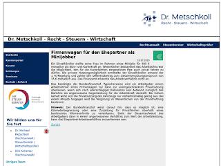https://rechtsuniversum.de/postimg/https://www.metschkoll.de/news/article/firmenwagen-fuer-den-ehepartner-als-minijobber.html?size=320