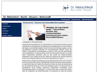 https://rechtsuniversum.de/postimg/https://www.metschkoll.de/steuer/gehaltsverzichtgf.html?size=320