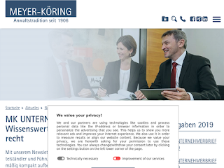 https://rechtsuniversum.de/postimg/https://www.meyer-koering.de/mk-unternehmerbrief.aspx?size=320