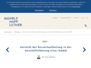 https://rechtsuniversum.de/postimg/https://www.mhl.de/artikel/vorsicht-bei-ressortaufteilung-in-der-geschaeftsfuehrung-einer-gmbh?size=320