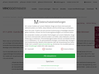https://rechtsuniversum.de/postimg/https://www.minoggio.de/cum-ex-diskussion?size=320