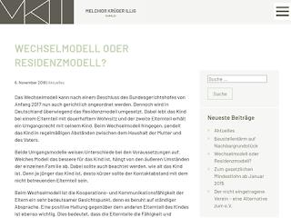 https://rechtsuniversum.de/postimg/https://www.mki-kanzlei.de/aktuelles/wechselmodell-oder-residenzmodell?size=320