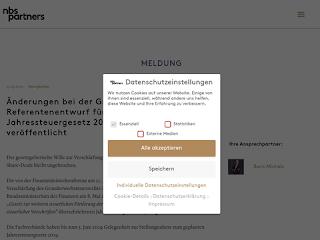 https://rechtsuniversum.de/postimg/https://www.nbs-partners.de/neuigkeiten/aenderungen-bei-der-grunderwerbsteuer-2019?size=320