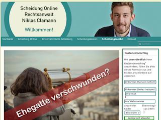 https://rechtsuniversum.de/postimg/https://www.online-scheidung-deutschland.de/scheidungsrecht/aktuell/192-ehepartner-verschwunden-scheidung-unmoeglich?size=320