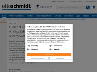https://rechtsuniversum.de/postimg/https://www.otto-schmidt.de/news/steuerrecht/fuhren-durch-bulimie-verursachte-erhohte-lebensmittelkosten-zu-aussergewohnlichen-belastungen-2019-04-05.html?size=320
