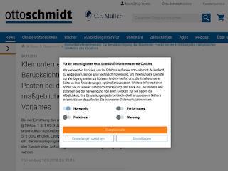 https://rechtsuniversum.de/postimg/https://www.otto-schmidt.de/news/steuerrecht/kleinunternehmerregelung-zur-berucksichtigung-durchlaufender-posten-bei-der-ermittlung-des-massgeblichen-umsatzes-des-vorjahres-2018-11-08.html?size=320