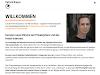 https://anwaltsblogs.de/postimg/https://www.patrick-breyer.de/?p=590076&lang=en?size=320