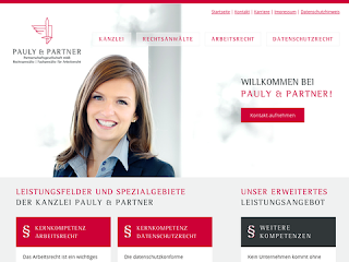 www.paulypartner.de