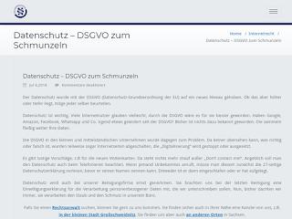 https://rechtsuniversum.de/postimg/https://www.r24.de/internetrecht/dsvgo-datenschutz-zum-schmunzeln.html?size=320