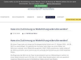 https://rechtsuniversum.de/postimg/https://www.ra-bollinger.de/newsfull-mietrecht/kann-eine-zustimmung-zur-mieterhoehung-widerrufen-werden.html?size=320