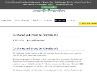 https://rechtsuniversum.de/postimg/https://www.ra-bollinger.de/newsfull-verkehrsrecht/carsharing-und-entzug-der-fahrerlaubnis.html?size=320