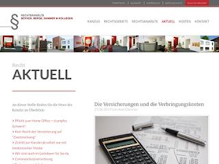 https://rechtsuniversum.de/postimg/https://www.ra-boyxen.de/de/news-leser/die-versicherungen-und-die-verbringungskosten.html?size=320