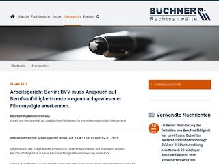 https://rechtsuniversum.de/postimg/https://www.ra-buechner.de/newsarchiv/newsdetail/arbeitsgericht-berlin-bvv-muss-anspruch-auf-berufsunfaehigkeitsrente-wegen-nachgewiesener-fibromyalg.html?size=320