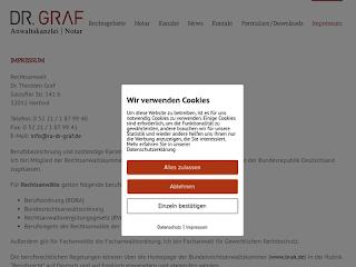 https://rechtsuniversum.de/postimg/https://www.ra-dr-graf.de/blog/2019/05/14/das-neue-geschaeftsgeheimnisgesetz-handlungsbedarf-fuer-unternehmen?size=320