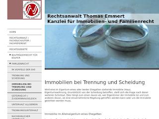 https://rechtsuniversum.de/postimg/https://www.ra-emmert.de/rechtsgebiete/familienrecht/immobilien-bei-trennung-und-scheidung?size=320