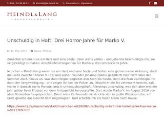 https://rechtsuniversum.de/postimg/https://www.ra-heindl.de/unschuldig-in-haft-drei-horror-jahre-fuer-marko-v?size=320