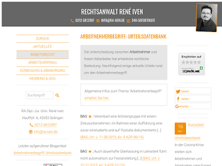 https://rechtsuniversum.de/postimg/https://www.ra-iven.de/ratgeber_arbeitnehmeruebersicht.html?size=320