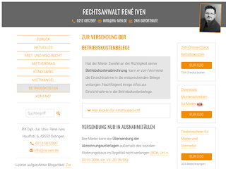 https://rechtsuniversum.de/postimg/https://www.ra-iven.de/ratgeber_betriebskostenbelegeversendung.html?size=320